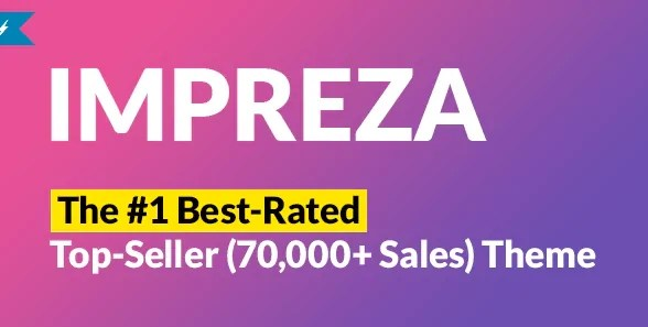 You are currently viewing Impreza 8.2 NULLED – Multi-Purpose WordPress Theme