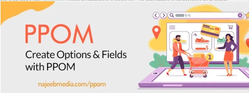 You are currently viewing N-Media WooCommerce PPOM PRO 18.13 NULLED