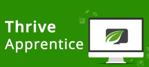 Read more about the article Thrive Apprentice 2.3.9.4 NULLED – WordPress Courses And Lessons Plugin