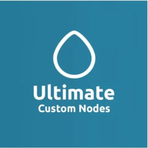 Read more about the article Ultimate Custom Nodes 2.0.7.51 – XenForo Plugin