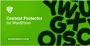 Read more about the article UnGrabber 3.0.2 – Content Protection for WordPress