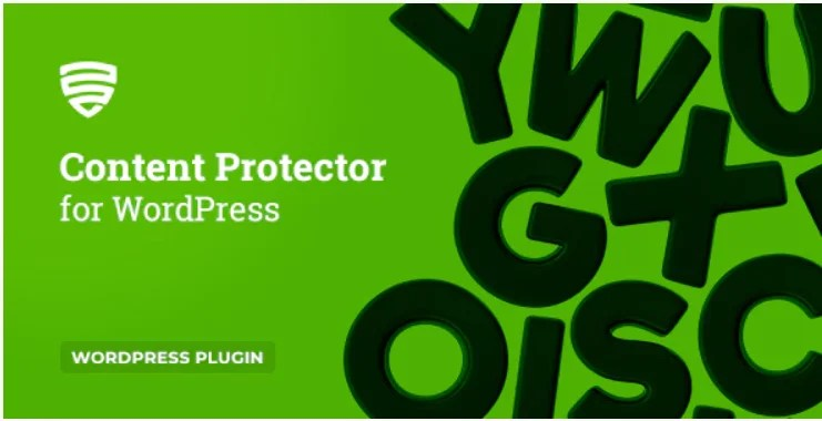 You are currently viewing UnGrabber 3.0.2 – Content Protection for WordPress