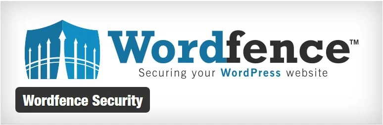 You are currently viewing Wordfence Security Premium 7.5.5 – WordPress Security Plugin