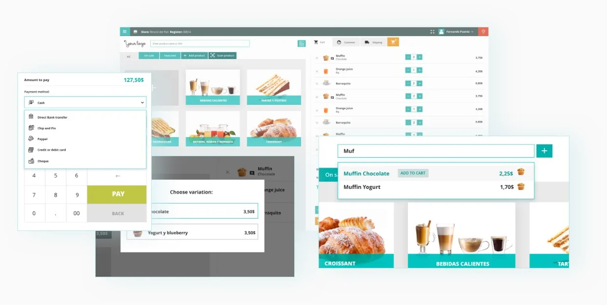 You are currently viewing YITH Point of Sale for WooCommerce 1.0.14