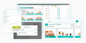 Read more about the article YITH Point of Sale for WooCommerce 1.0.14