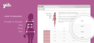 Read more about the article YITH Product Size Charts for WooCommerce Premium 1.1.26