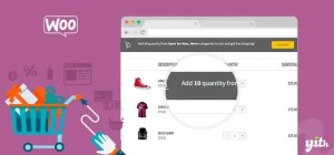 Read more about the article YITH WooCommerce Cart Messages Premium 1.7.7