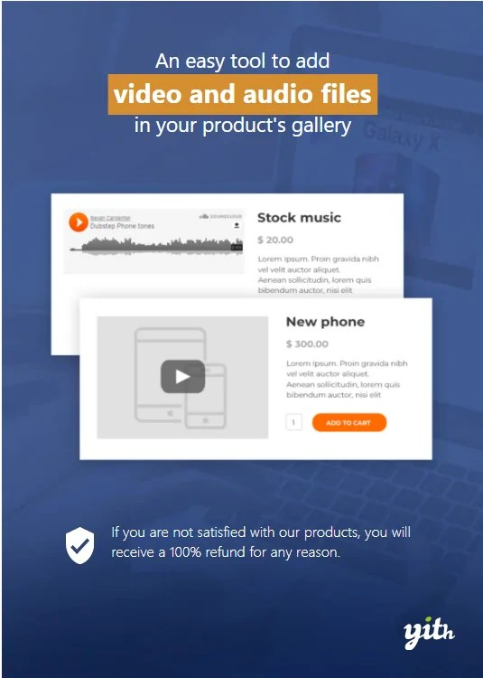 You are currently viewing YITH WooCommerce Featured Audio and Video Content 1.3.12