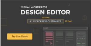 Read more about the article YellowPencil 7.5.3 – Visual CSS Style Editor