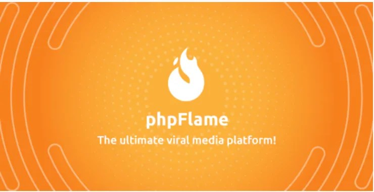 You are currently viewing Flame 1.4.1 Nulled – News, Viral Lists, Quizzes, Videos, Polls and Music