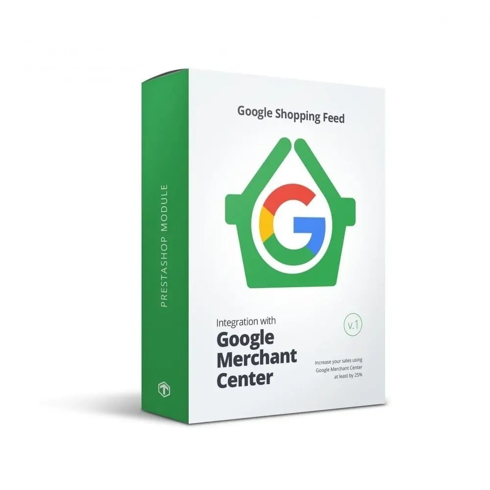 You are currently viewing Google Shopping Feed in 3 min Module (Google Merchant Center) 4.1.6
