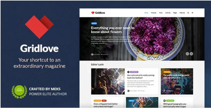 You are currently viewing Gridlove 1.9.9 – News Portal & Magazine WordPress Theme