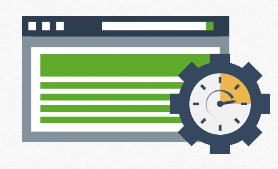 Read more about the article JCH Optimize PRO 7.0.1 – Joomla Acceleration