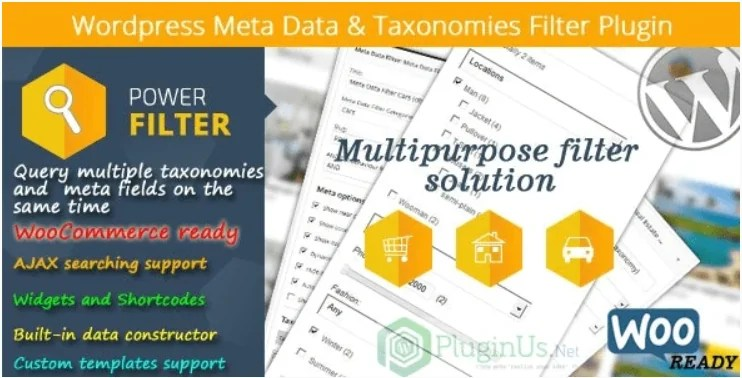 You are currently viewing MDTF 2.2.8 – WordPress Meta Data & Taxonomies Filter