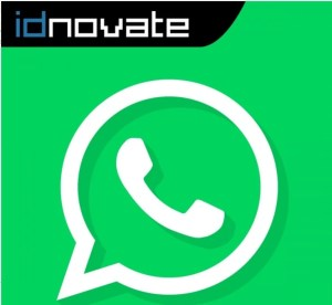 Read more about the article Module WhatsApp Live Chat With Customers & WhatsApp Business 1.9.6