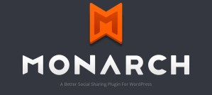 Read more about the article Monarch 1.4.14 – Social Sharing Plugin For WordPress