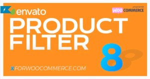 Read more about the article Product Filter for WooCommerce 8.1.0