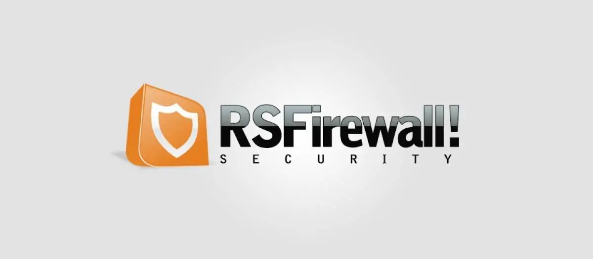 Read more about the article RSFirewall! 3.0.6 – Joomla Security Component