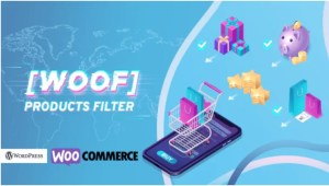 Read more about the article WOOF 2.2.5.6 – WooCommerce Products Filter