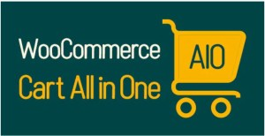 Read more about the article WooCommerce Cart All in One 1.0.1.5 – One click Checkout – Sticky