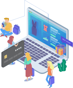 Read more about the article WooCommerce Quick Checkout 2.1.2