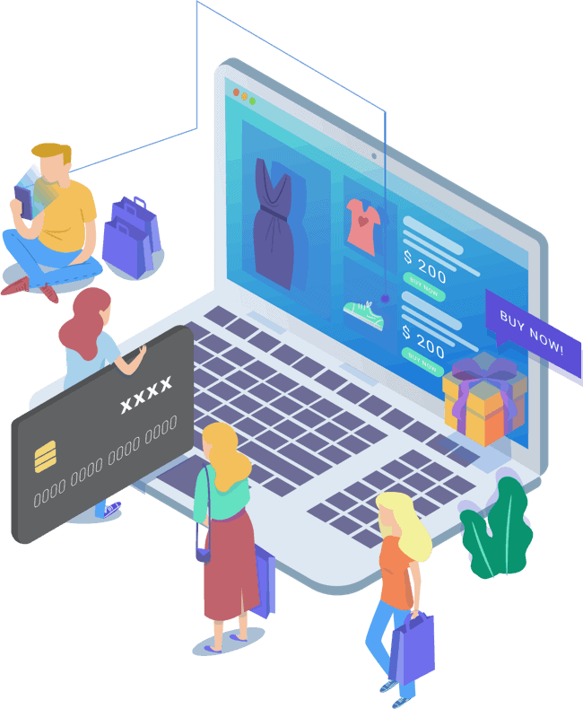 You are currently viewing WooCommerce Quick Checkout 2.1.2