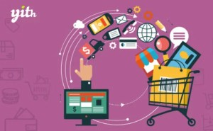 Read more about the article YITH Google Product Feed for WooCommerce Premium 1.1.20