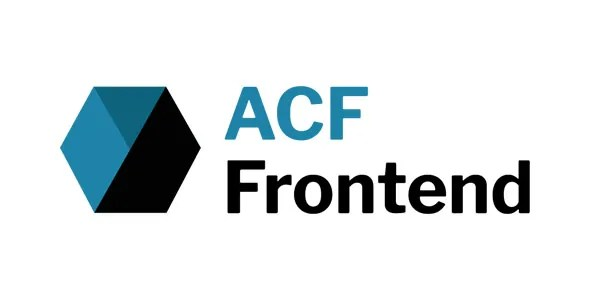 You are currently viewing ACF Frontend Form Element Pro 2.11.0 Nulled