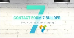 Read more about the article Moana 1.6 – Contact Form 7 Builder