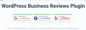 Read more about the article Business Reviews Bundle 1.7.1 – WordPress Plugin