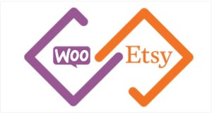 Read more about the article Etsy Integration for WooCommerce 2.0.3