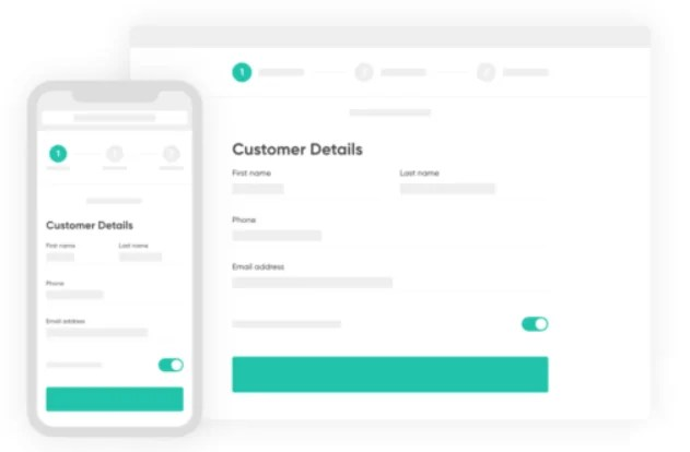 You are currently viewing Iconic Flux Checkout for WooCommerce 1.3.0 NULLED
