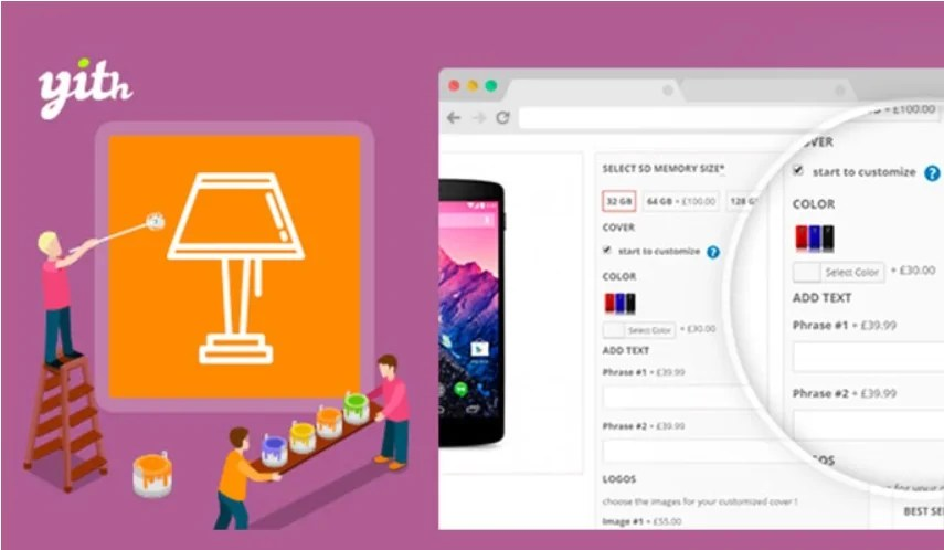 You are currently viewing YITH WooCommerce Product Add-ons Premium 2.0.2