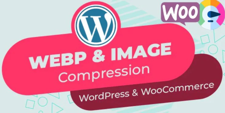 You are currently viewing Automatic WebP & Image Compression 1.1.2 NULLED – For WP & WooCommerce