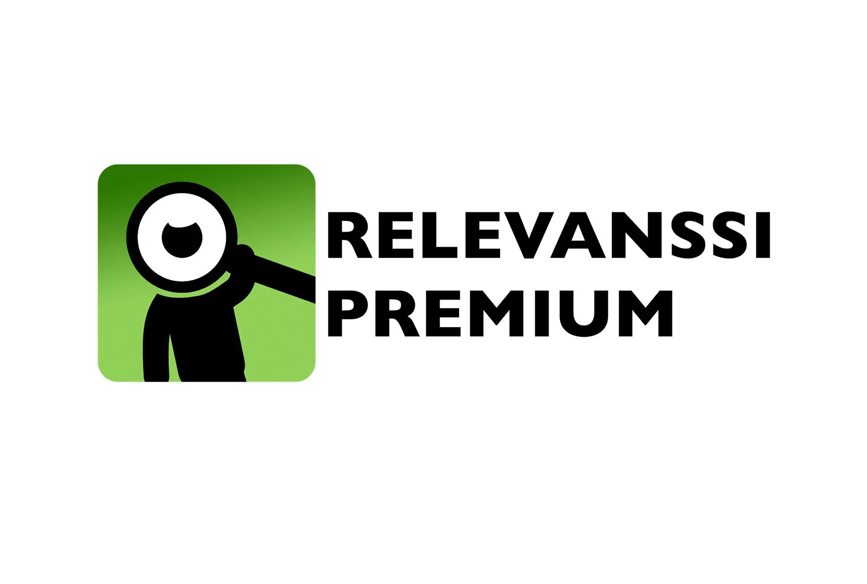 You are currently viewing Relevanssi Premium 2.15.1 – WordPress Advanced Search Plugin