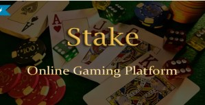 Read more about the article Stake 1.12.0 – Online Casino Gaming Platform