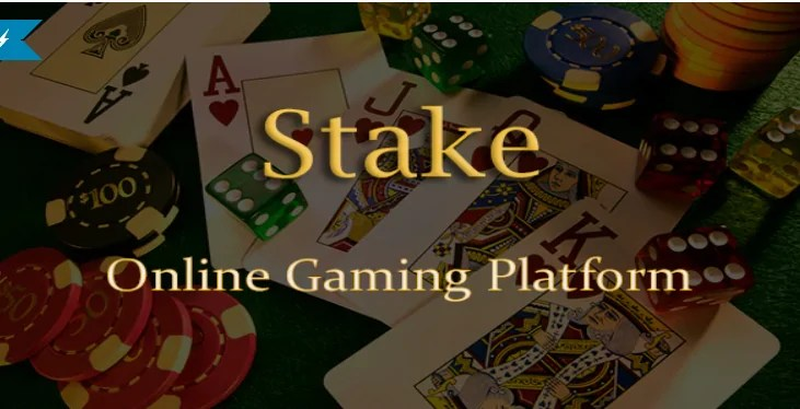 You are currently viewing Stake 1.12.0 – Online Casino Gaming Platform