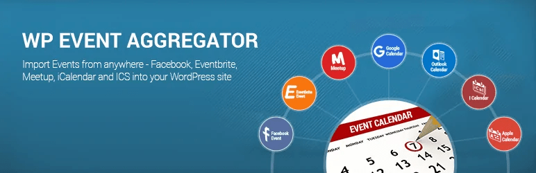 You are currently viewing WP Event Aggregator Pro 1.6.1