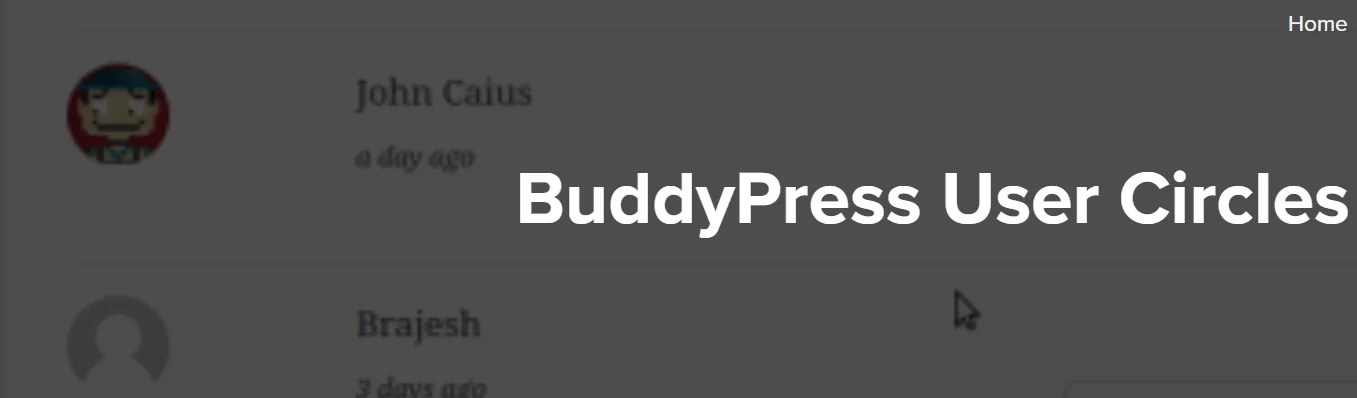 You are currently viewing BuddyPress User Circles 1.1.8