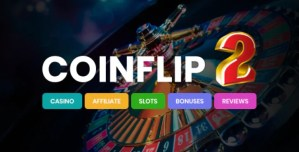 Read more about the article Coinflip 2.1 – Casino Affiliate & Gambling WordPress Theme
