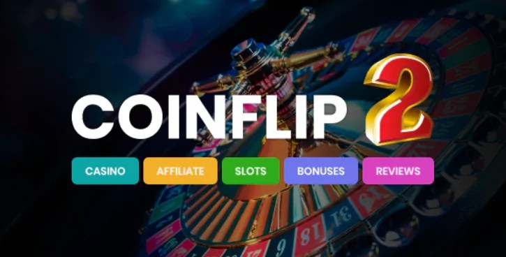 You are currently viewing Coinflip 2.1 – Casino Affiliate & Gambling WordPress Theme