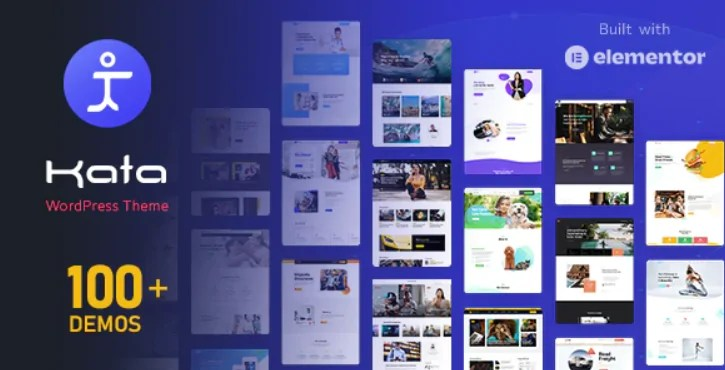 You are currently viewing Kata 1.1.6 – Elementor WordPress Theme