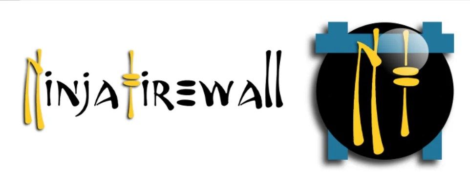 You are currently viewing NinjaFirewall (WP + Edition) 4.4 NULLED – Securing Your WordPress Site