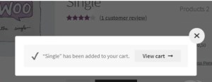Read more about the article Pop-up Notices for WooCommerce Pro 1.3.6