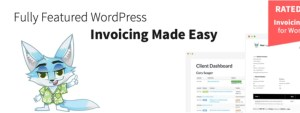 Read more about the article Sprout Invoices Pro 19.9.6.1 NULLED