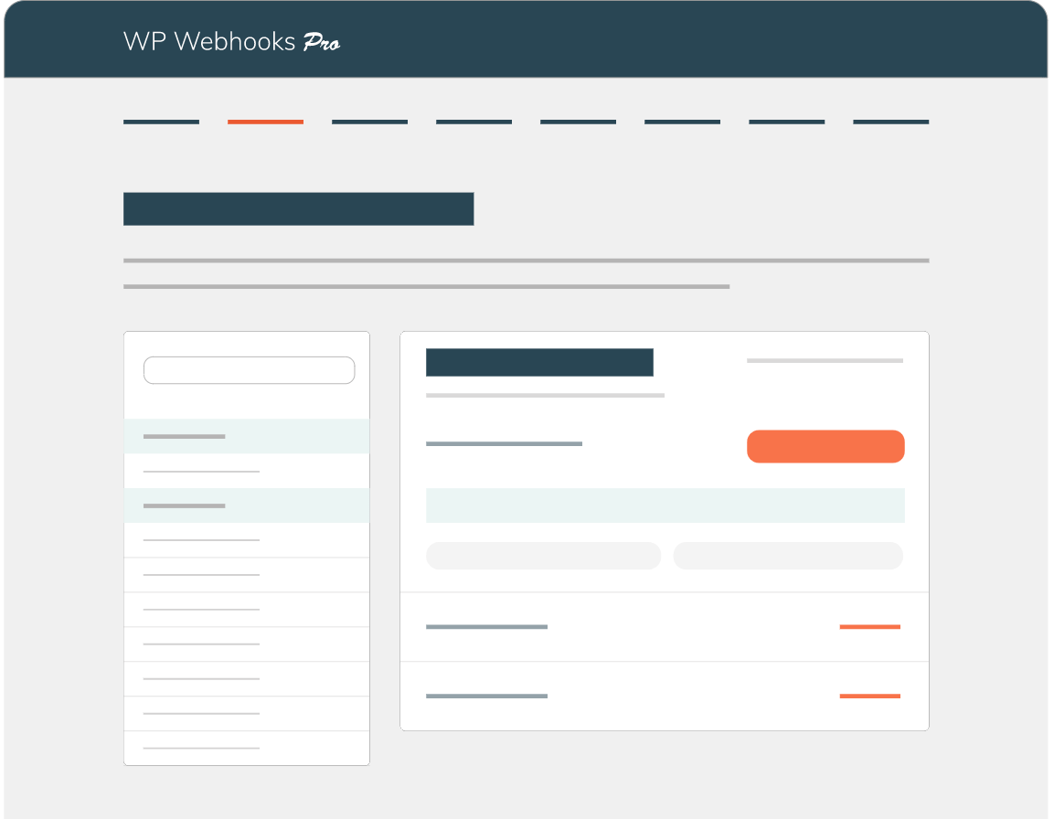 You are currently viewing WP Webhooks Pro 4.1.0 NULLED – WordPress Plugin