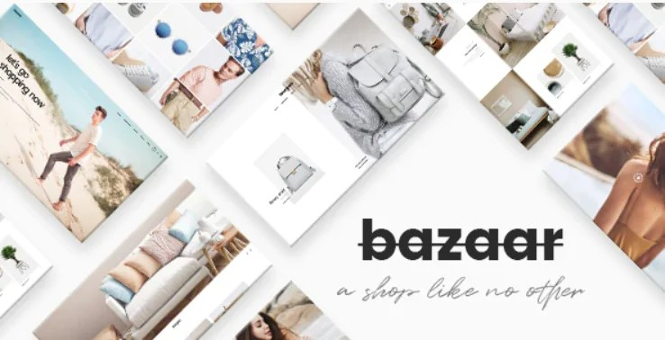 You are currently viewing Bazaar 1.8 – eCommerce Theme