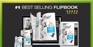 Read more about the article Real3D FlipBook 3.25 – WordPress Plugin