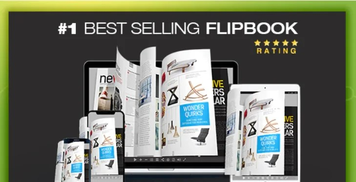 You are currently viewing Real3D FlipBook 3.25 – WordPress Plugin