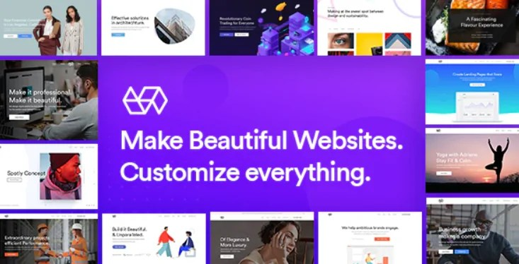 You are currently viewing Webify 4.5 NULLED – All-in-One Elementor WordPress Theme